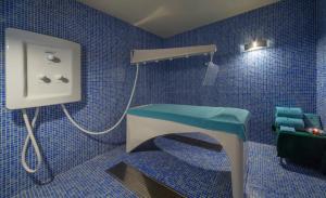 PortBlue La Quinta Hotel & Spa (38 of 48)