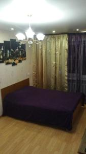 Apartment on Romashke - Imeni Rozy Lyuksemburg