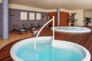 PortBlue La Quinta Hotel & Spa (11 of 48)