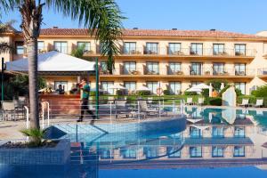 PortBlue La Quinta Hotel & Spa (33 of 48)