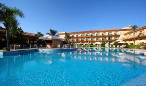 PortBlue La Quinta Hotel & Spa (32 of 48)