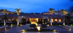 PortBlue La Quinta Hotel & Spa (30 of 48)
