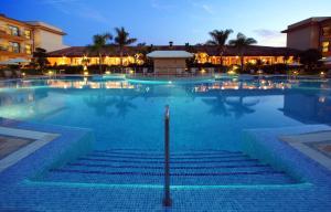 PortBlue La Quinta Hotel & Spa (29 of 48)