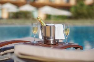PortBlue La Quinta Hotel & Spa (20 of 48)