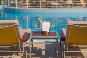 PortBlue La Quinta Hotel & Spa (25 of 48)