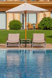 PortBlue La Quinta Hotel & Spa (26 of 48)