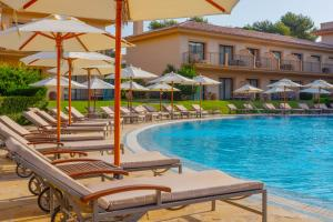 PortBlue La Quinta Hotel & Spa (5 of 48)