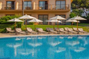 PortBlue La Quinta Hotel & Spa (16 of 48)