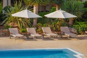PortBlue La Quinta Hotel & Spa (19 of 48)