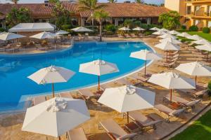 PortBlue La Quinta Hotel & Spa (12 of 48)