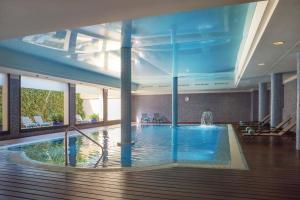 PortBlue La Quinta Hotel & Spa (10 of 48)