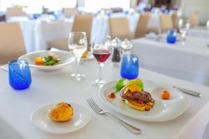 PortBlue La Quinta Hotel & Spa (22 of 48)
