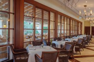 PortBlue La Quinta Hotel & Spa (21 of 48)