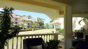 Hispaniola Beach 8-A1