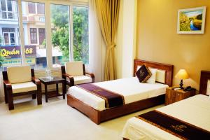 Mely Hotel 2