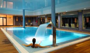 PortBlue La Quinta Hotel & Spa (34 of 48)