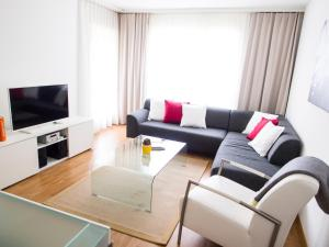 City Stay Furnished Apartments - Ringstrasse - Brüttisellen