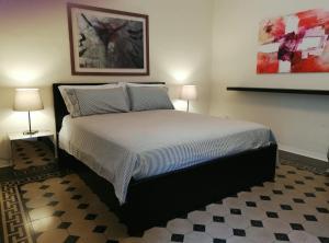 apartment in city center - AbcAlberghi.com