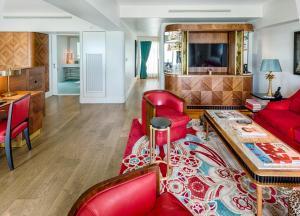 Faena Hotel Miami Beach (14 of 59)