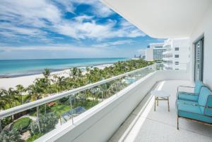 Faena Hotel Miami Beach (15 of 59)