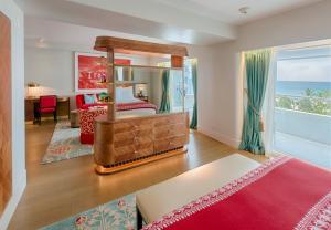 Faena Hotel Miami Beach (12 of 59)