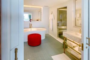 Faena Hotel Miami Beach (13 of 59)