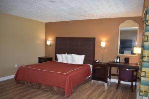 obrázek - Americas Best Value Inn