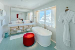 Faena Hotel Miami Beach (5 of 59)