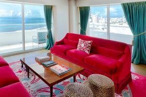 Faena Hotel Miami Beach (6 of 59)