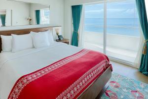 Faena Hotel Miami Beach (8 of 59)