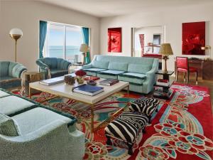 Faena Hotel Miami Beach (2 of 59)