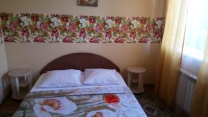 Mini Hotel Abrikos, Locande  Rostov sul Don - big - 14