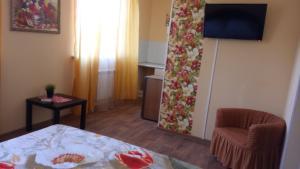 Mini Hotel Abrikos, Locande  Rostov sul Don - big - 15