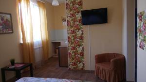 Mini Hotel Abrikos, Locande  Rostov sul Don - big - 16