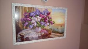 Abrikos Guest House, Affittacamere  Rostov on Don - big - 47