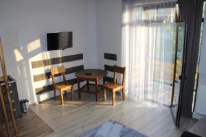 Guest House on Meskheti, Vendégházak  Borzsomi - big - 70
