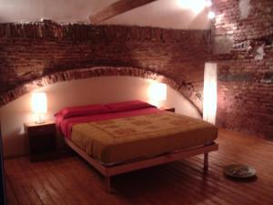 Amenano Bed & Breakfast - AbcAlberghi.com
