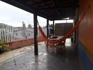 Vila Canto na ilha, Case vacanze  Ilhabela - big - 2