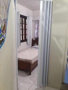 Vila Canto na ilha, Case vacanze  Ilhabela - big - 30