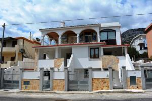 obrázek - Casa Tattaliu