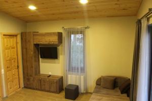 Guest House on Meskheti, Vendégházak  Borzsomi - big - 22