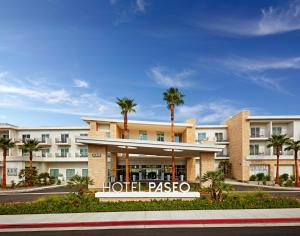 Hotel Paseo (1 of 55)