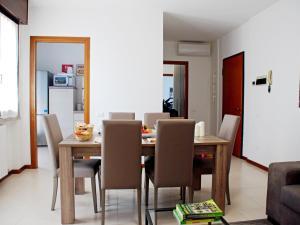 Festina Apartment - AbcAlberghi.com