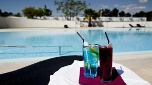 """obrázek - Arrábida Resort & Golf Apartments """"Deluxe"""""""