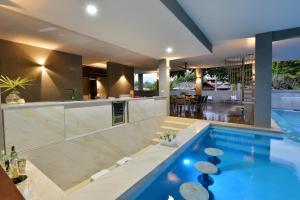 obrázek - The Port Douglas Beach House
