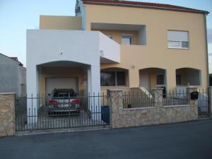 Apartment Razine 11904a - Donje Polje