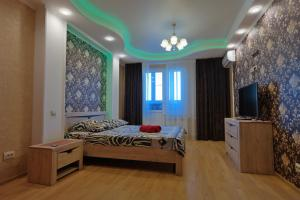 Business class Apartment Vega - Ovsyannikovo