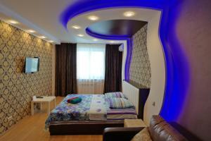 Apartment Vega on Revolutsii 3