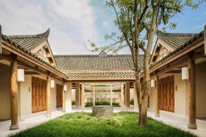 Six Senses Qing Cheng Mountain (3 of 86)