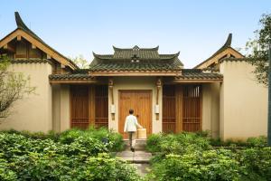 Six Senses Qing Cheng Mountain (19 of 86)